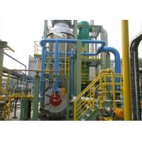Wholesale Carbon Steel Regenerative Thermal Oxidizer With EPC Contracting Service from china suppliers