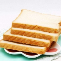 Buy cheap d-trehalose food grade baking ingredient from wholesalers