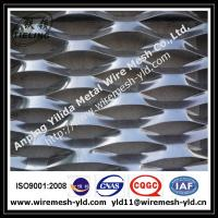 China aluminum sheet metal fabrication,fabricated metal products on sale