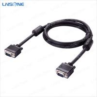 Quality Linsone galaxy note 10.1 vga cable for sale