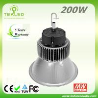 Wholesale 200W LED high bay light from china suppliers