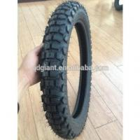China Hot Sale China High Quality Cheap Motorcycle Tire 300-17 for sale