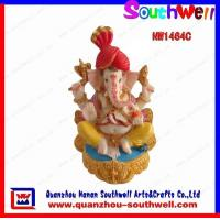 Wholesale polyresin religious figurines from china suppliers