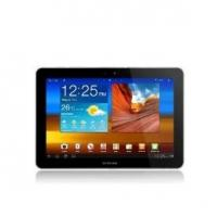 Wholesale Samsung Galaxy TAB 10.1 GT-P7500 3MP, Wi-Fi, 3G, 16GB, Honeycomb, Dual-core Tablet (White)International Version from china suppliers