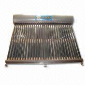 Compact Solar Water Heater for sale