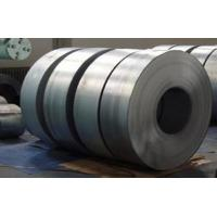 Wholesale SPCC Cold Rolled Steel Coil For Furniture / Office Equipment from china suppliers