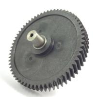 Wholesale Moulding Injection Precision Plastic Gears Different Shapes High Wear Resistance from china suppliers