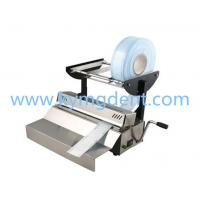 Dental Sealing Machine for Sterilization Package