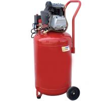 Wholesale Air Compressor Tanks With 8 bar Working Pressure Air Receiver from china suppliers