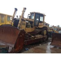 Used CAT D8N Bulldozer for sale