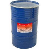IRIS-660 Wire Rope Grease