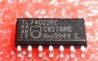 74022pc car IC,repair IC