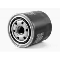 Wholesale Thick Iron Plate SPLP Car Engine Oil Filter High Efficiency OEM ODM from china suppliers