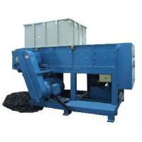 Wholesale Single Shaft Shredder Equipment from china suppliers