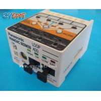 Wholesale PANASONIC smt parts MV2F amplifier 922M2B from china suppliers