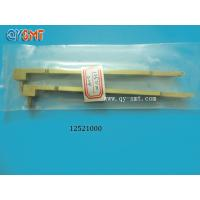 Wholesale AI parts 12521000 BLADE, SHEAR-L from china suppliers