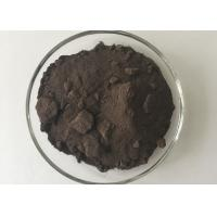 Wholesale Co42Cu50Sn6Ag2 High Purity Metals / Prealloyed Powder For Super Hard Cutting Materials from china suppliers