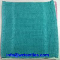 Wholesale Cheap Towels Wholesale Multi-colors Blue Towels Hand from china suppliers