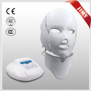 High quality LED Facial Mask