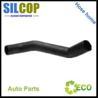 Wholesale MERCEDES 831 AK, 1834 AK Expansion Tank Hose 6555015382 from china suppliers