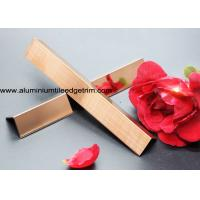 Wholesale Right Angle Stainless Steel Corner Guards For Wall Bullnose Protection from china suppliers