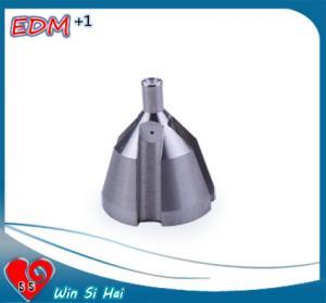 X052B176G53 Mitsubishi EDM Wire Guide / Diamond Wire Guide EDM Consumables Parts