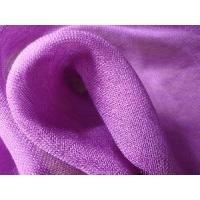 Wholesale Silk Linen Fabric from china suppliers