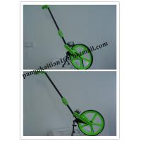Wholesale Best quality Distance Measuring Wheel,Digital display measuring wheel from china suppliers