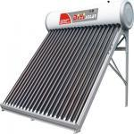 solar heater water system(CE,ISO9001-2008,CCC) for sale
