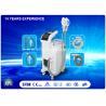 Skin Rejuvenation E Light IPL RF for sale