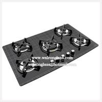 Wholesale Tempered Glass for Gas Stove/5 Burner Gas Stove/Natural Gas Stove Tops from china suppliers