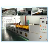 Wholesale B001 E27 LED bulb aging test machine from china suppliers