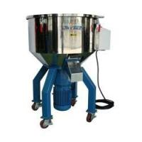 Best Industrial Automatic Plastic Mixer Machine With 304 Stainless Steel Material wholesale