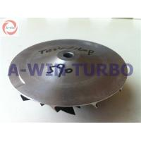 Wholesale TB28 715392-0005 Turbo Compressor Wheel For Perkins Turbocharger from china suppliers
