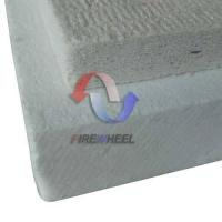 Wholesale Ceramic fiber boards from china suppliers