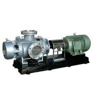 Wholesale Marine Horizontal Twin- screw Pump from china suppliers
