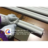 China PE Plastic Coated Insulated Copper Pipe For Air Conditioner / Refrigerator on sale