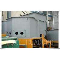 Best Oxygen Free Copper Wire Horizontal Continuous Casting Machine For Rod - Wire Billets wholesale