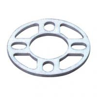 wheel spacer 601 for sale