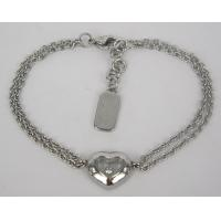 Best stainless steel jewelry chains BA-3107 wholesale
