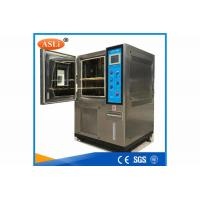 Wholesale TH-1000-E Climatic and Temperature Test Chamber from china suppliers