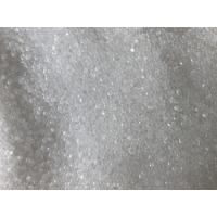 Wholesale Non Indicating Silica Gel Granules A Type 2 - 4mm With Transparent Glass Like from china suppliers
