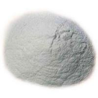 Wholesale Aluminum Paste from china suppliers