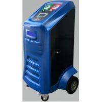 Wholesale High Speed Condenser Cleaning Big Compressor Big Colorful LCD Screen from china suppliers