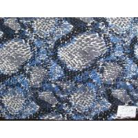 Wholesale Silk Crepe Dobby Fabric from china suppliers