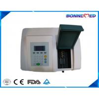 Wholesale BM-V1700 2019 Hot Sale Laboratory UV1700 Portable Benchtop UV/VIS Function of Spectrophotometer(with,CE,ISO.TUV) from china suppliers