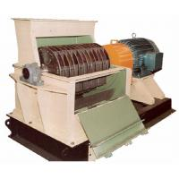 Wholesale ORB CE approved hammer mill from china suppliers