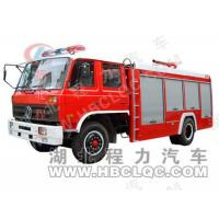 Wholesale Fire Foam Engine from china suppliers
