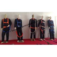 Wholesale automobile safety belt&safety equipments&Common type safety belt from china suppliers