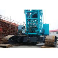 Wholesale Used Crawler Cranes Kobelco SL6000 from china suppliers